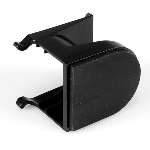 YUNEEC Transportsicherung für E90 / C23 / E10T-Kamera