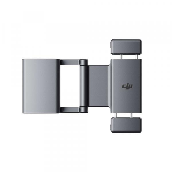 DJI Telefonclip für Pocket 2
