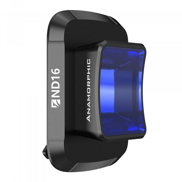 Freewell Gear Anamorphic Lens-Filter für DJI Mavic Air 2