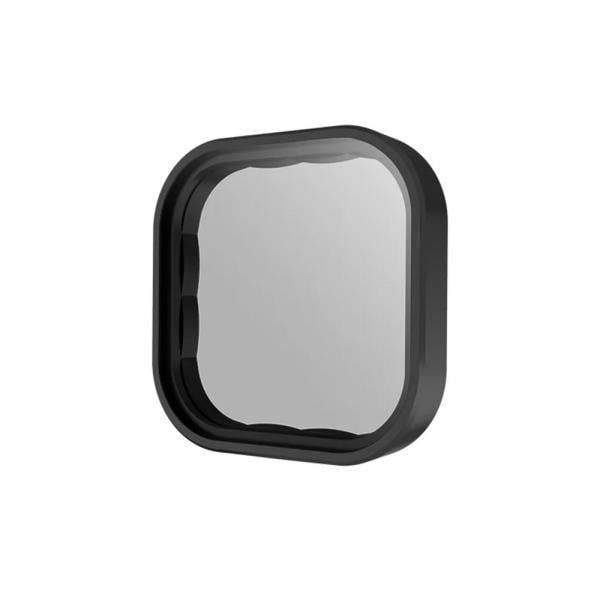 Telesin CPL-Filter für HERO9 Black