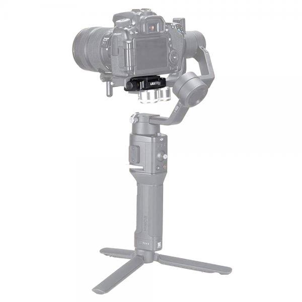 Ulanzi R025 UURig Gegengewichte für DJI Ronin-S/SC