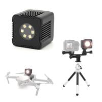 CYTRONIX Moin L1 LED Universal Light Cube