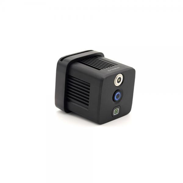 CYTRONIX Moin L1 LED Universal Light Cube