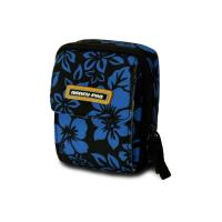 Naneu Pro Digital Tasche - Gogo-Sac Royal