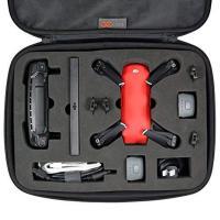 GOcase SPARK-A-L Drone Case