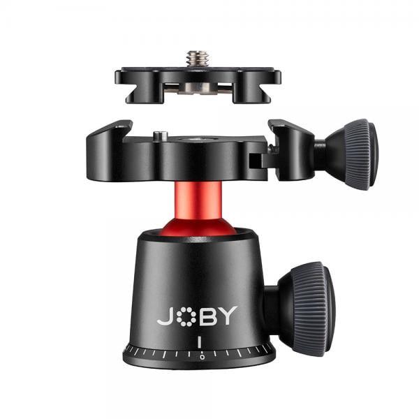 Joby BallHead 3K PRO