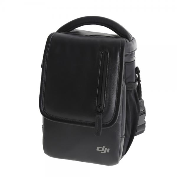 DJI Mavic Pro Schultertasche / Shoulder Bag
