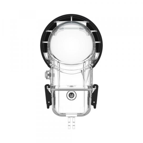 Insta360 Tauchgehäuse für ONE X2