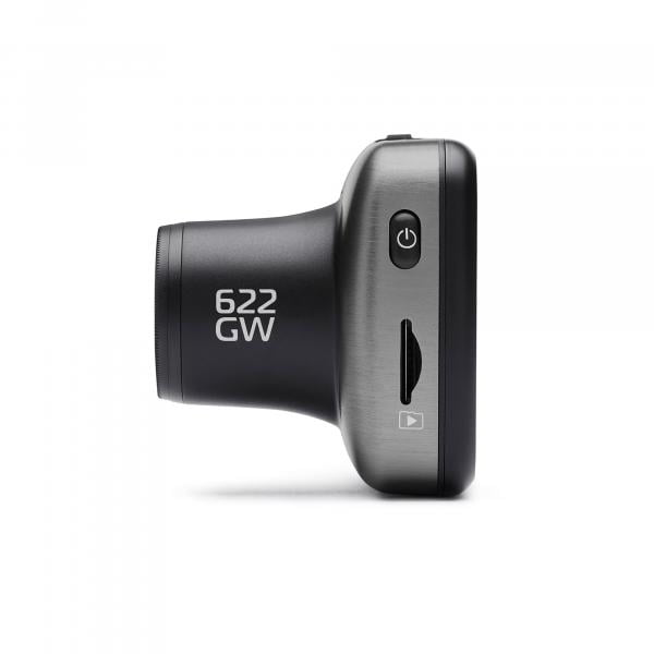 NEXTBASE Dashcam 622GW + 32GB