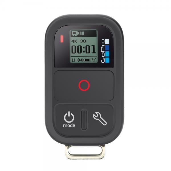 GoPro WiFi Smart Remote REFURBISHED