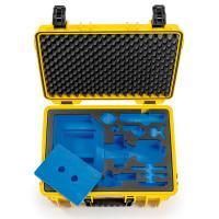 B&W Case 5000 für DJI Ronin-SC