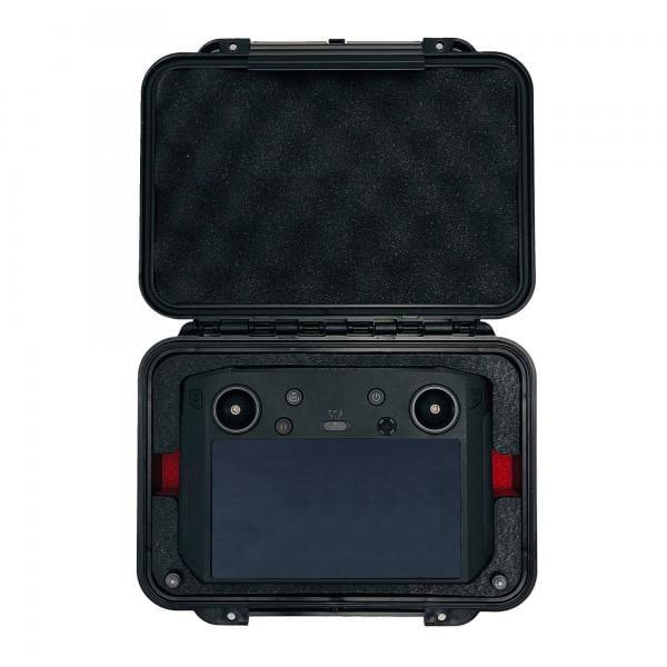 TOMcase Smart Case XT002 für DJI Smart Controller