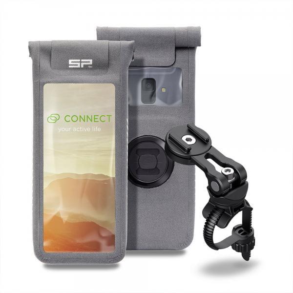 SP Connect Bike Bundle II Universal Case