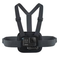 GoPro Chesty V2 Chest Mount Brustgurt