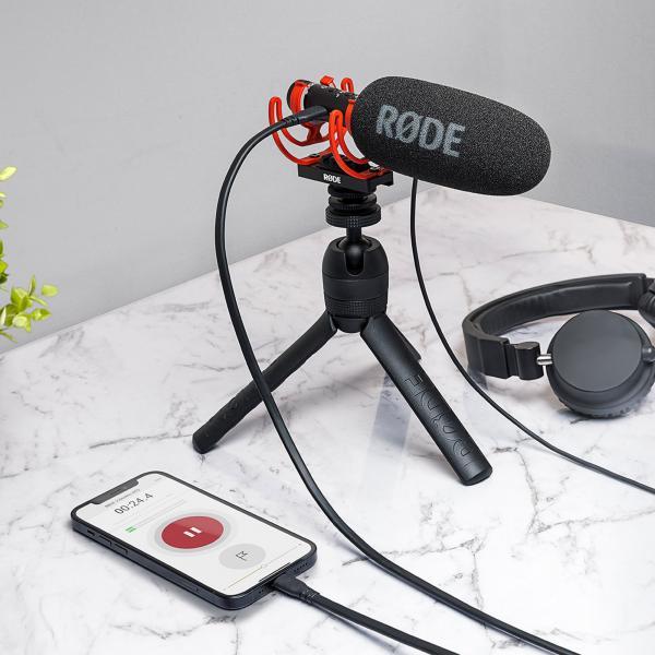 Rode SC19 Kabel USB-C auf Lightning