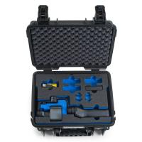 B&W OSMO Mobile Case 3000