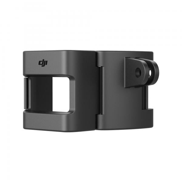 DJI OSMO Pocket Frame zur Zubehörmontage