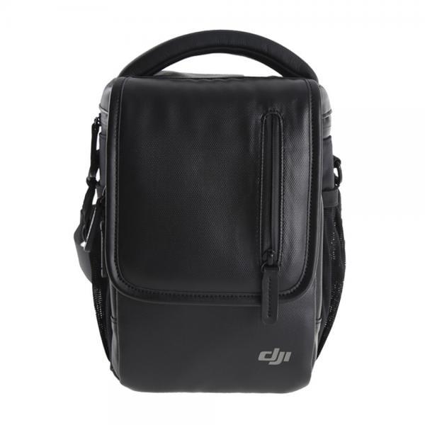 DJI Mavic Pro Schultertasche / Shoulder Bag
