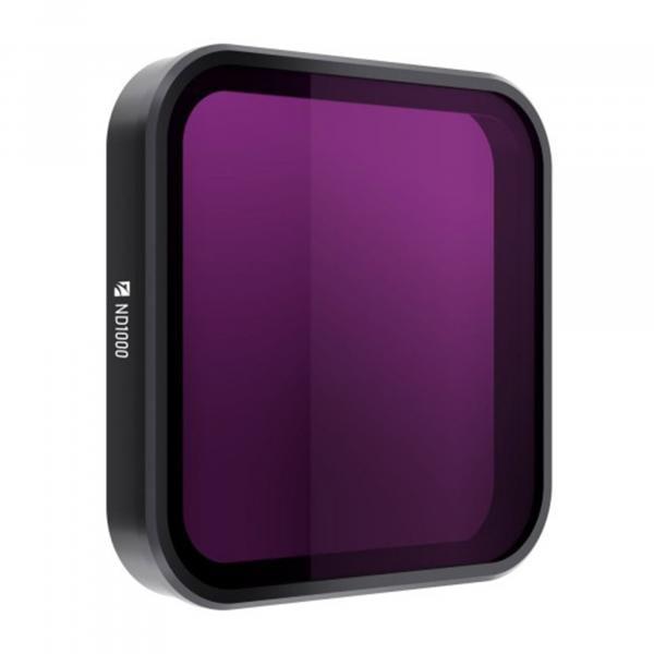 Freewell Standard ND-Filter für Insta360 ONE R 360 Edition