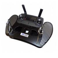AHLtec Senderpult Black für Mavic Pro, Pro 2 & Zoom