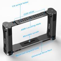 Ulanzi R069 Smartphone-Stativ & Rig