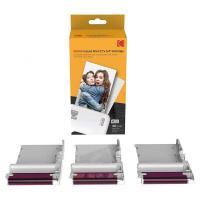 Kodak Printkartuschen für Kodak Mini Shot Combo 2