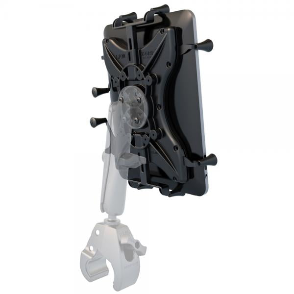RAM MOUNTS X-Grip Universalhalterung für Tablet RAM-HOL-UN9U
