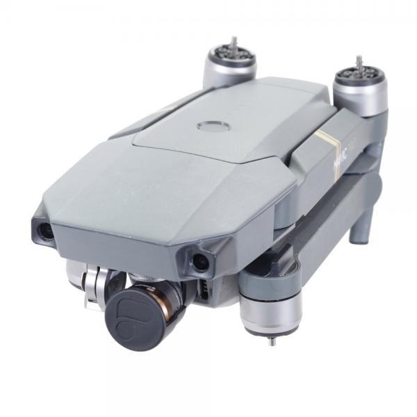 PolarPro Gimbal Lock / Lens Cover für DJI Mavic Pro