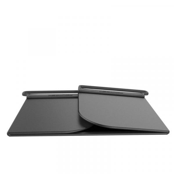 PGYTECH Tablet Sonnenschutz 9,7 Zoll REFURBISHED