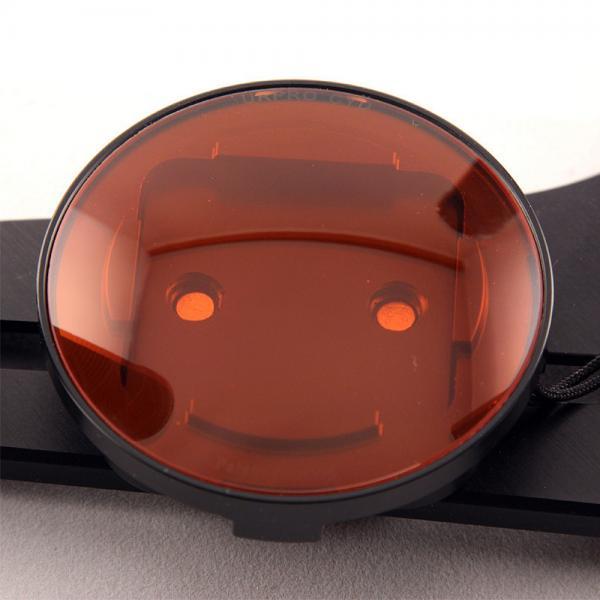 SRP Filterhalter für The Tray