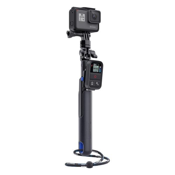 SP Gadgets Smart Remote Pole 28 Zoll