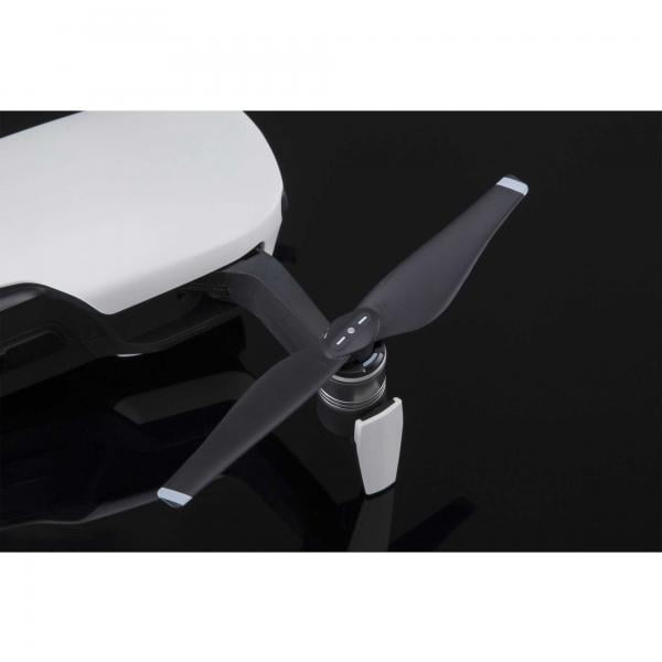 DJI Mavic Air Quick-Release Propeller