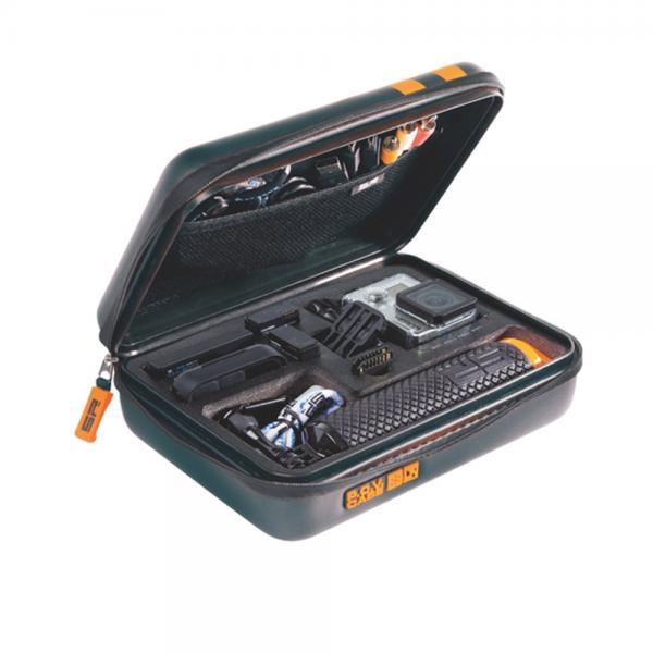 SP Gadgets POV Aqua Bundle - Dive Buoy + Tasche
