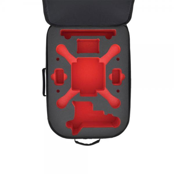 HPRC Soft Bag für DJI Phantom 2 / Vision