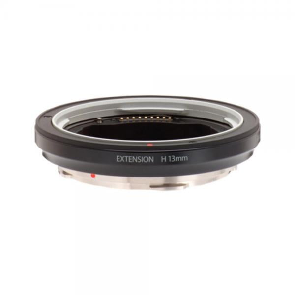 Hasselblad Extension Tube H