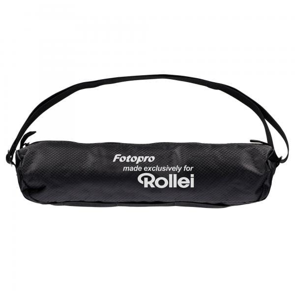 Rollei City Traveler
