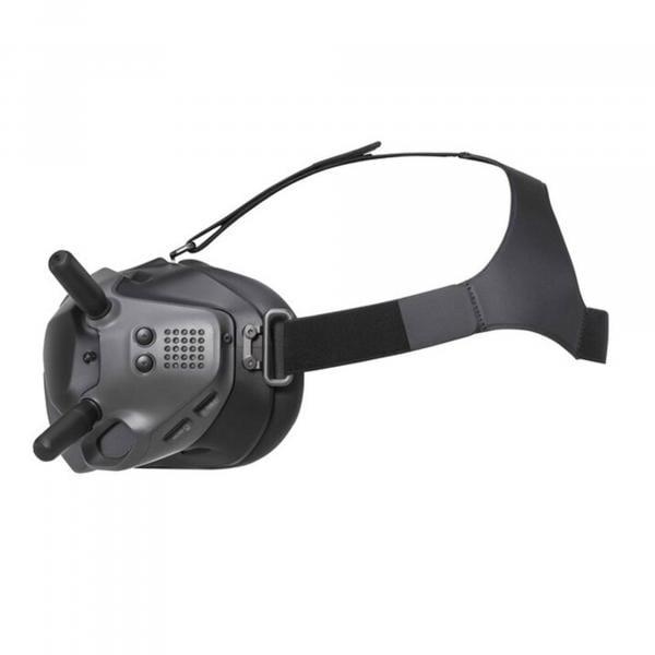 DJI FPV-Goggles V2