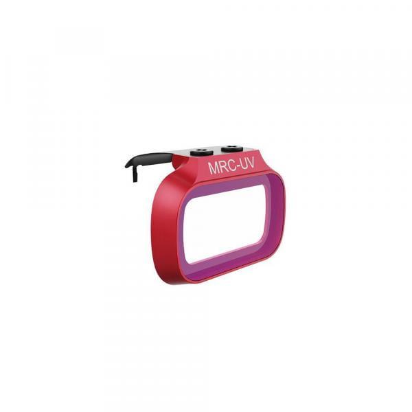 PGYTECH UV-Filter für Mavic Mini & Mini 2