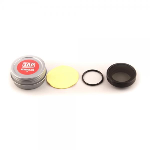 Blurfix Air CP Filter