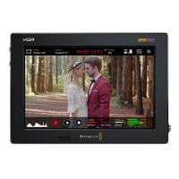 Blackmagicdesign Video Assist 7-Zoll 12G HDR