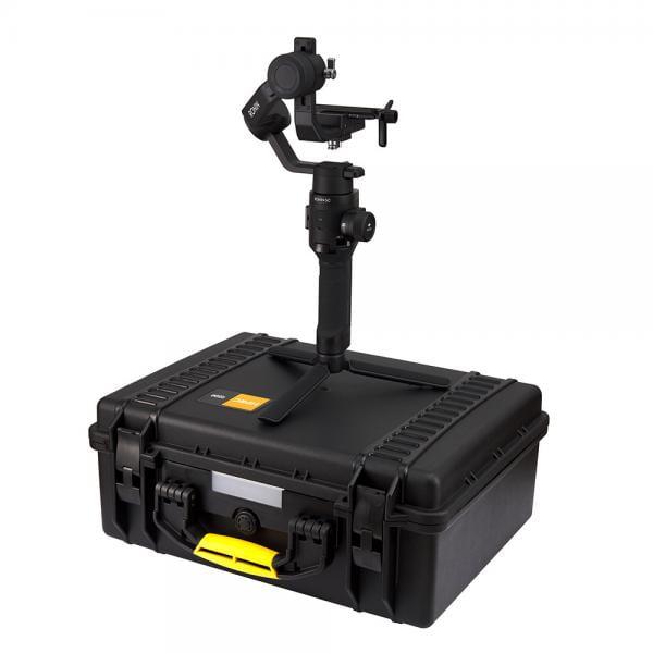 HPRC Case 2500 für DJI Ronin-SC