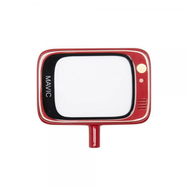 DJI Mavic Mini & Mini 2 Snap Adapter