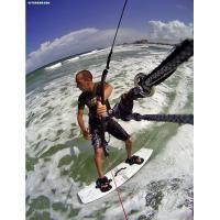 xsories Kite Line Mounting für HERO1&2