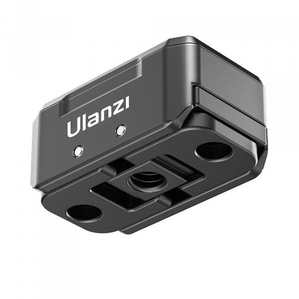 Ulanzi R072 Hummingbird Quick Release Mount