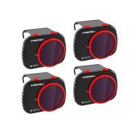 Freewell Gear Grad 4-Filter Pack Bright Day für DJI Mavic Mini