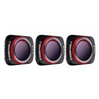 Freewell Gear ND-Grad Pack für DJI Mavic 2 Pro