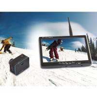 Skytech Innovation Stream BacPac für GoPro