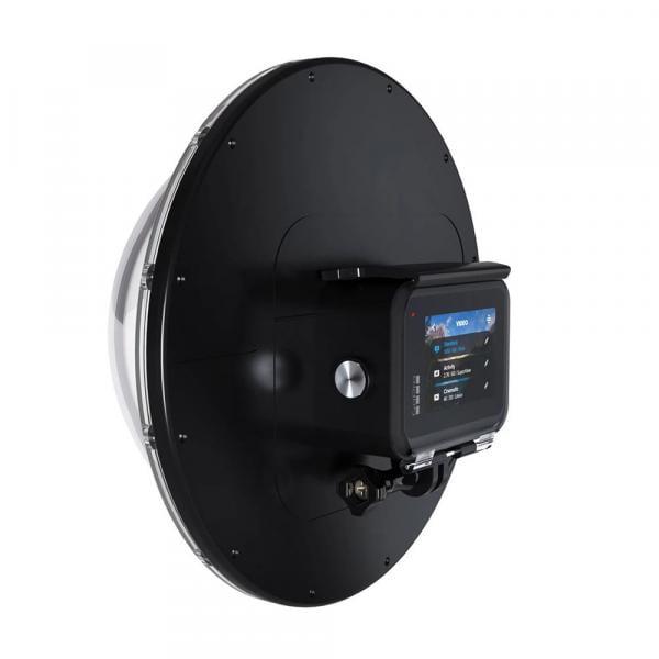 GoPole Dome Pro für HERO9 Black