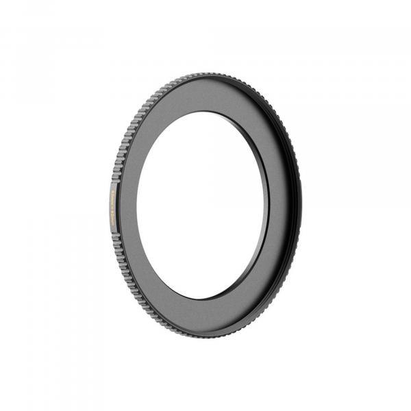 PolarPro QuartzLine Zwischenring 82mm Filter