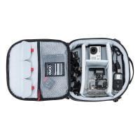 EVOC Action Camera Pack ACP 3L